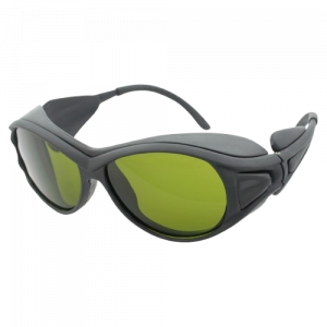 Ipl-Glasses-Shr-Ipl-3-Option-2