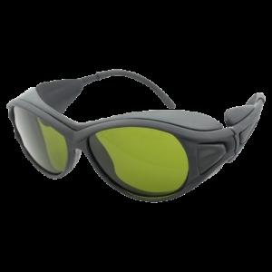 Ipl-Glasses-Shr-Ipl-3-Option-2