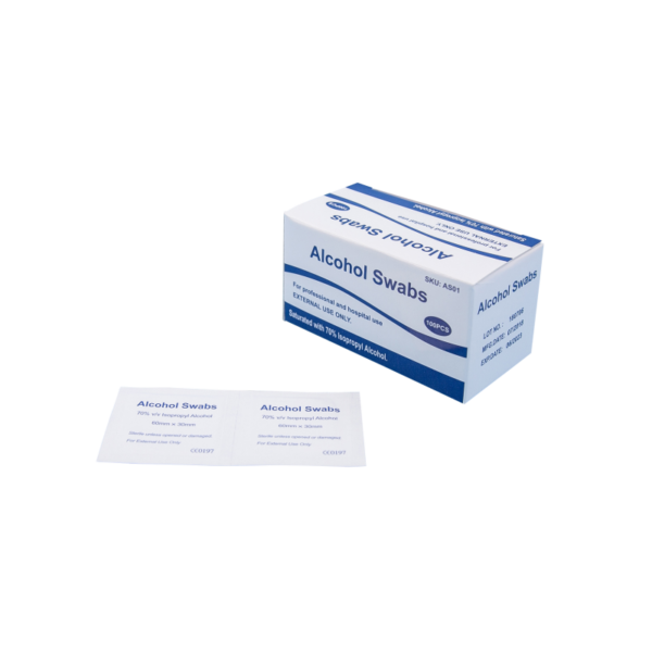 Alcohol-Swabs-2