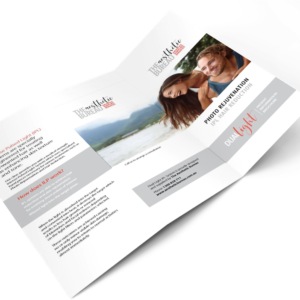 Swift HR Patient Brochure
