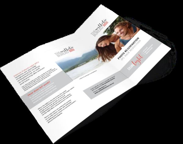 Swift HR Patient Brochure