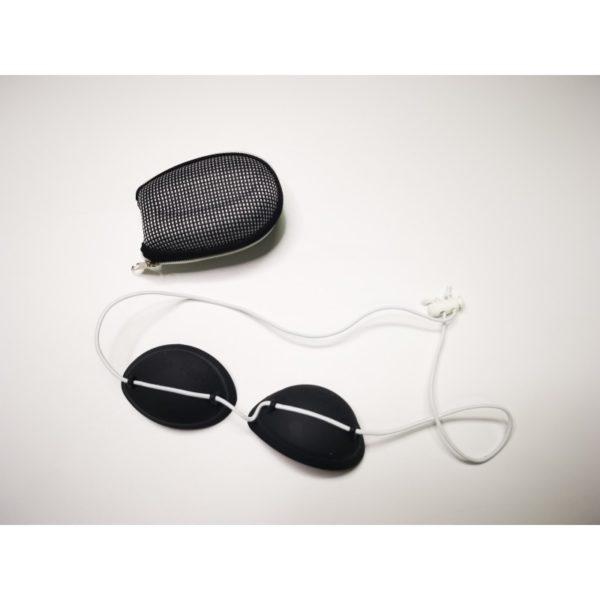 Silicone-Protective-Eyeshield-Ipl-Led