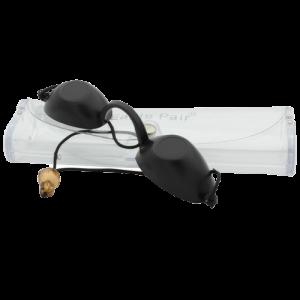Black Eyeshields