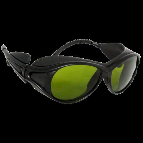 Led Laser IPL Eye Shield