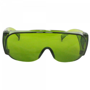 Laser Safety Glasses Ep8 6
