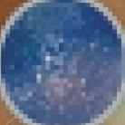 Proto Porphyrin