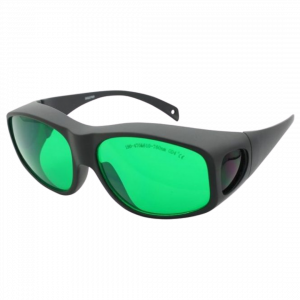 Laser Safety Glasses EP-13