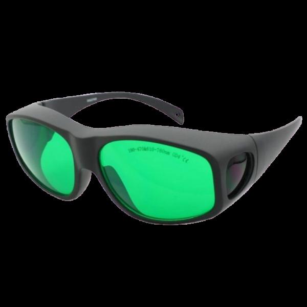 Laser Safety Glasses EP-13