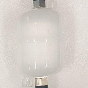 IPL water filter