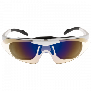 M3-IPL-Shutter-Glasses
