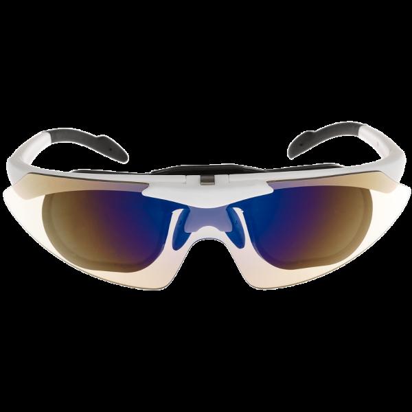 M3-IPL-Shutter-Glasses